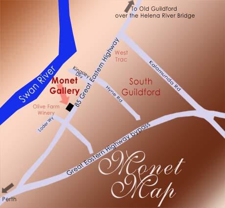 map-01b